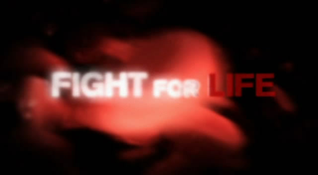 BBC Fight for Life: Episode 3   Teenagers preview 0