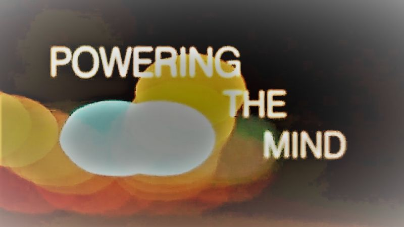 Powering the Mind