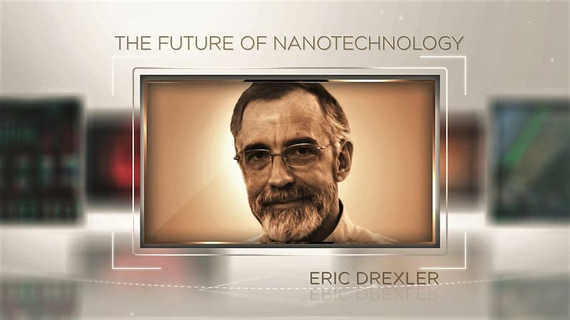 The Future of Nanotechnology