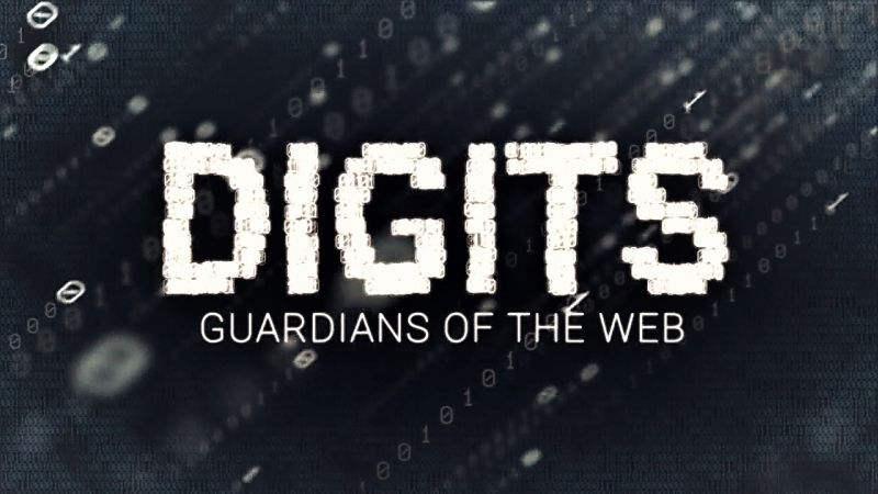 Guardians of the Web