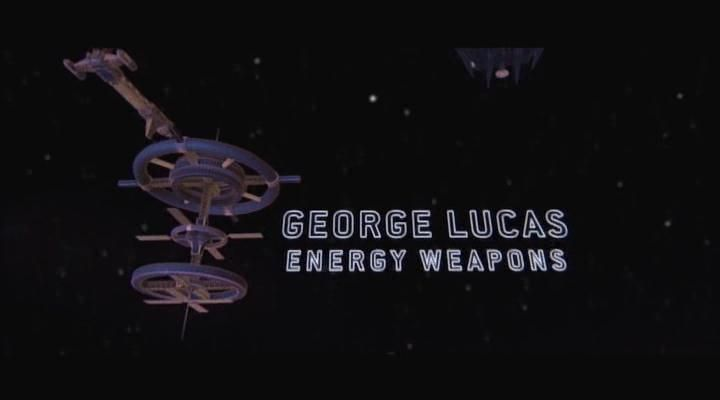 George Lucas (Prophets of Science Fiction 8/8)
