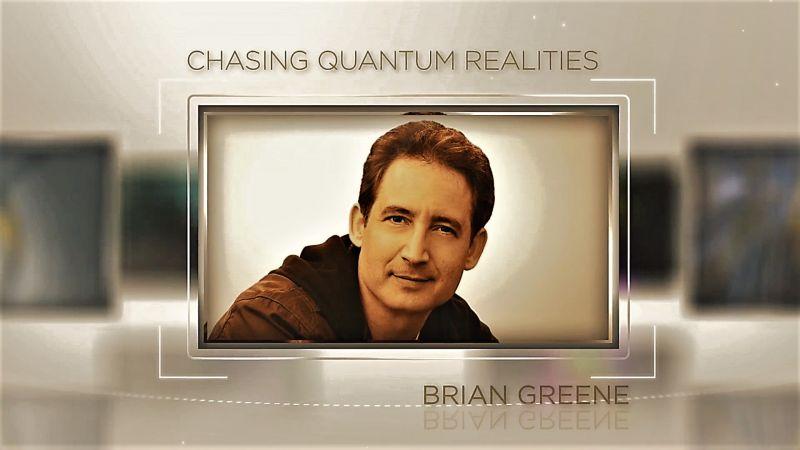 Chasing Quantum Realities