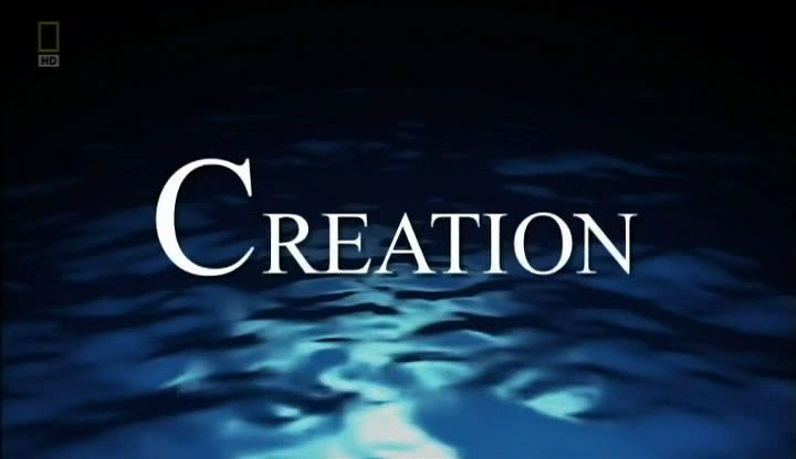 Creation (Life of Oceans 1/4)