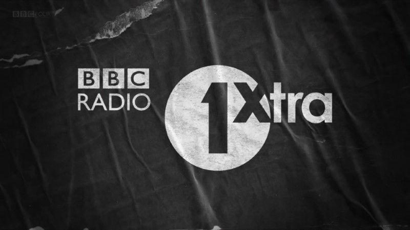 Poster of BBC Proms 2015 1Xtra Grime Symphony 1080p HDTV