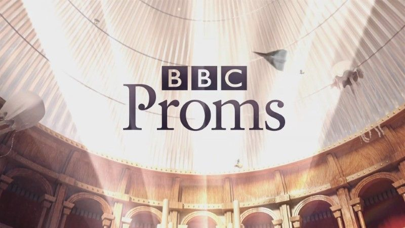 Poster of BBC Proms - Stax with Jools Holland (2017)