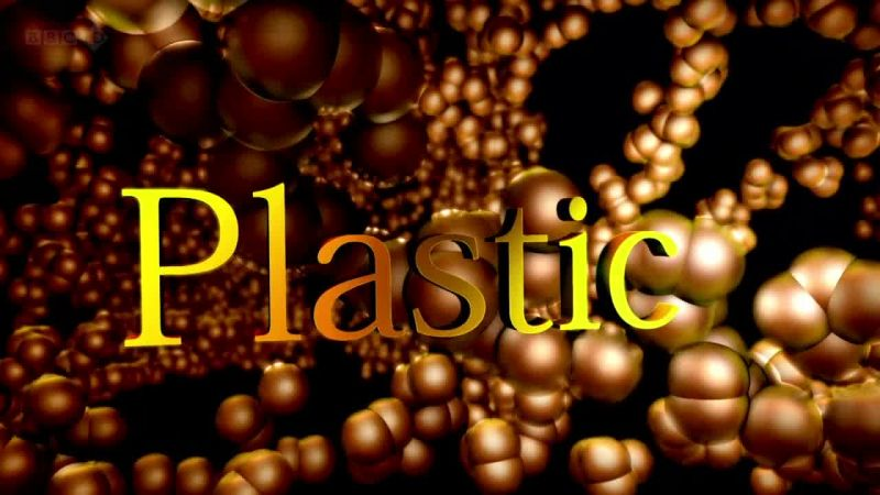 Plastic (How It Works 2/3)