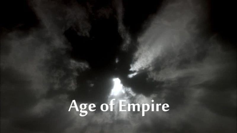 Age of Empire (Andrew Marr's History of the World 2/8)