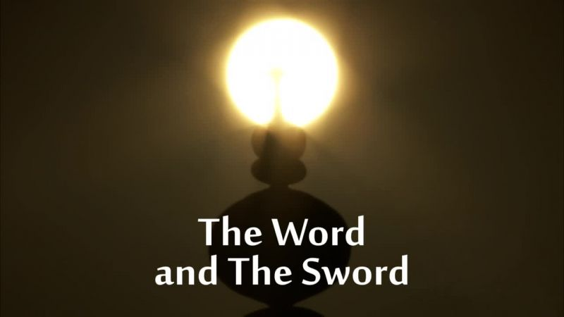 The Word and the Sword (Andrew Marr's History of the World 3/8)