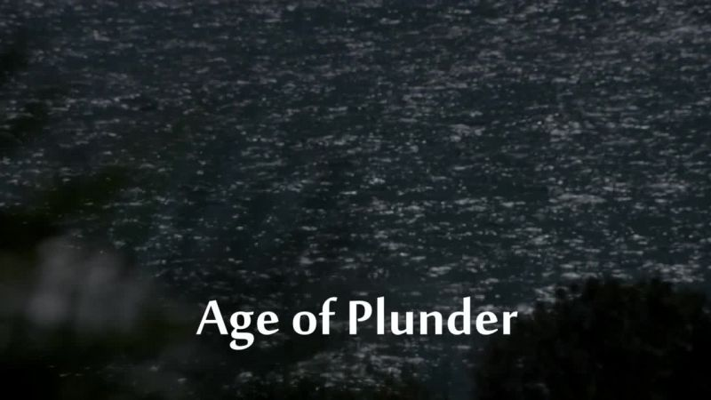 Age of Plunder (Andrew Marr's History of the World 5/8)