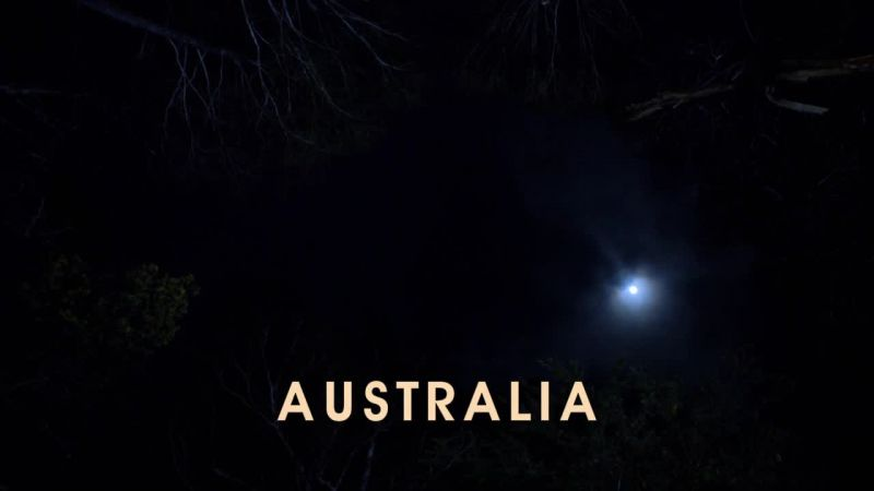 Australia (Rise of the Continents 2/4)