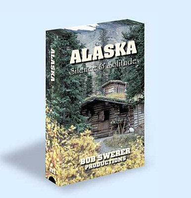Alaska: Silence and Solitude XviD mp3 (forums mvgroup org) preview 0