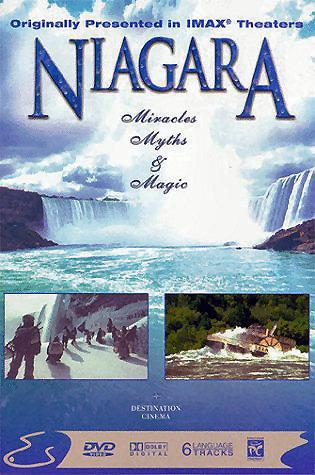 IMAX Niagara Miracles Myths and Magic DivX AC3  org avi preview 0
