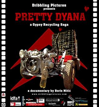 Pretty Dyana (Lepa Dijana) DivX mp3 (forums mvgroup org) preview 0