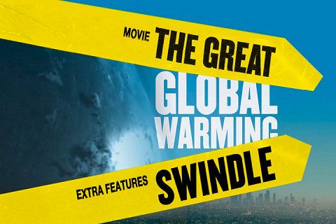 Ch4 The Great Global Warming Swindle XviD AC3  org avi preview 0