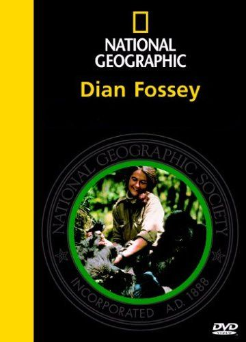 National Geographic Dian Fossey XviD AC3 Dual Audio En Ch pb avi preview 0