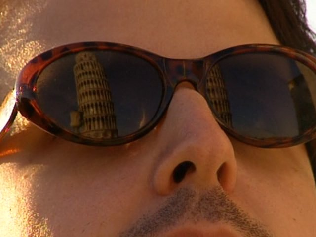 DSC Inside the Leaning Tower of Pisa XviD AC3 ( preview 3