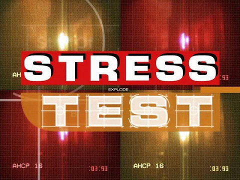 Discovery: Stress Test 3of3 COLLAPSE Eng /Ch  dual audio ( preview 0