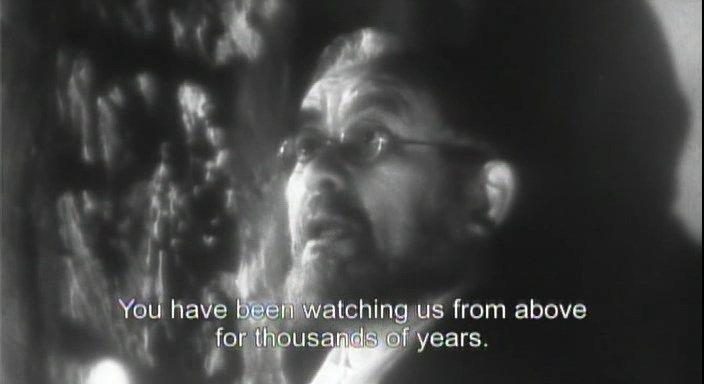 Caps of Zadig Productions - A History of Israeli Cinema (2009)