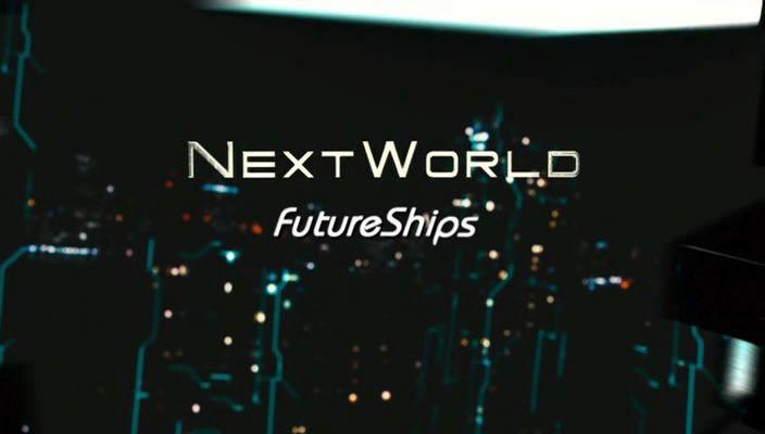 Future Ships (Next World 5/6)