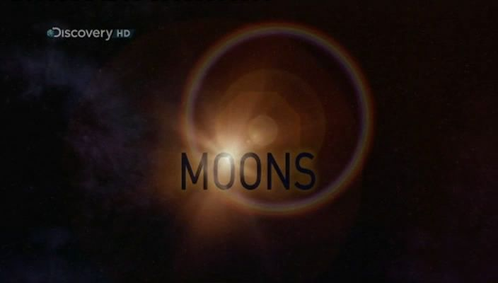Moons (How the Universe Works S1E6)