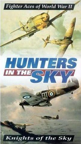Hunters In The Sky 12of13 Victory In The Pacific XviD mp3 avi preview 0