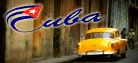 Musica Cubana x264 AAC Forum MVGroup mp4 preview 0