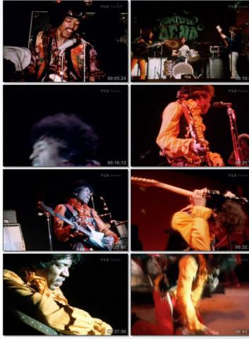 Nostalgie du rock des années 70 Post-2505-1177536745_thumb