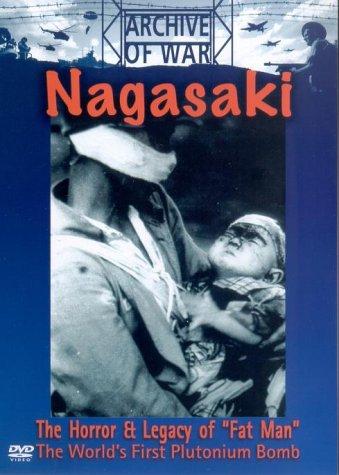 Nagasaki The Horror of Fat Man The Worlds 1st Plutonium Bomb DivX5 mp3 avi preview 0