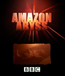 Amazon Abyss 2005 سلسلة الحياة