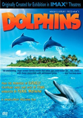Imax   Dauphins   salvia78@TEAMTorrent411 preview 0