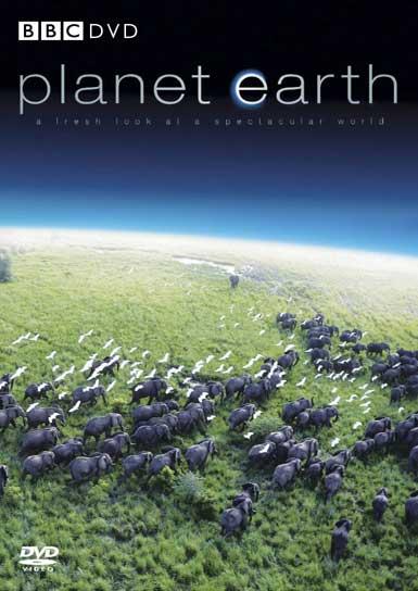 """مجـــموعة من الافـــلام الوثـــائقيـــة عن كـــوكــب الارض """"planet earth"""" Post-59-11435394630"""